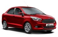 2016 Ford Figo And Aspire Features List Revised, Get's New Optional Safety Variant