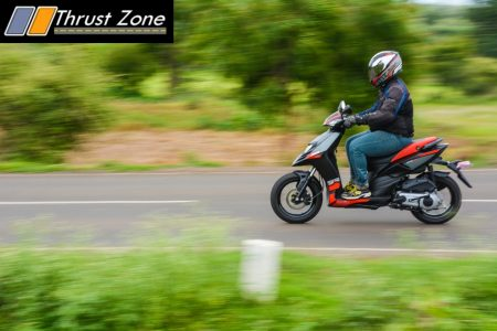 aprilia-sr150-india-scooter-review-15-2