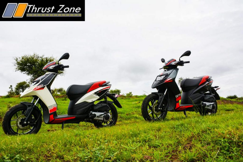 aprilia-sr150-india-scooter-review-2-2