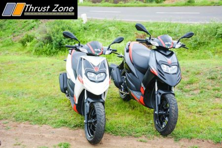 aprilia-sr150-india-scooter-review-8