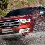 2016-ford-endeavour-india-1
