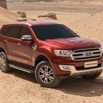2016-ford-endeavour-india-2