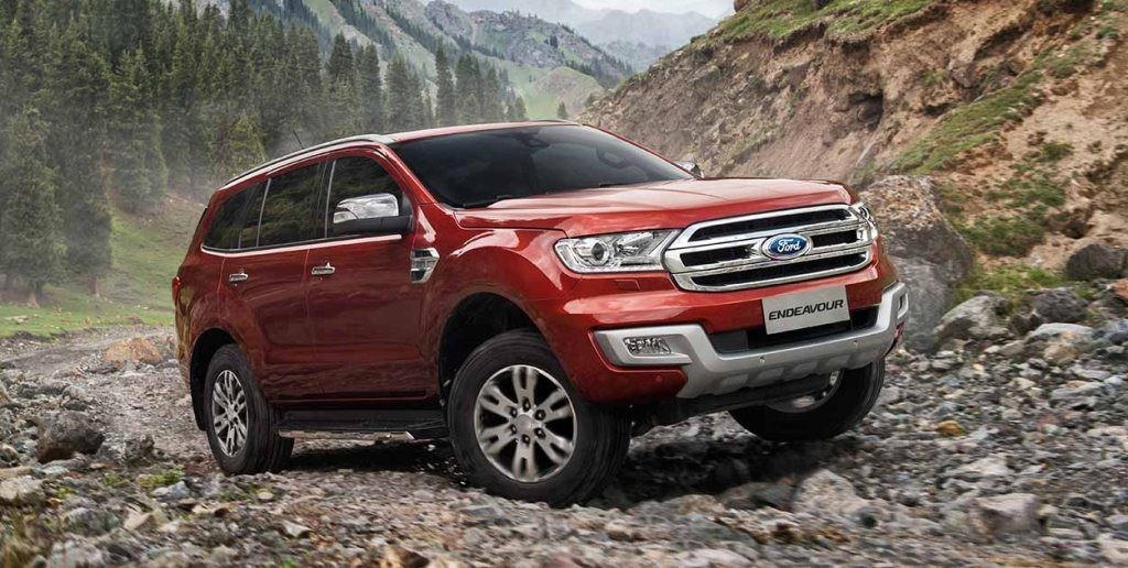 2016-ford-endeavour-india-3