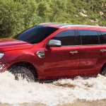 2016-ford-endeavour-india-4