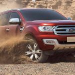 2016-ford-endeavour-india-5