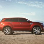 2016-ford-endeavour-india-6
