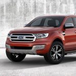 2016-ford-endeavour-india-7