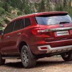 2016-ford-endeavour-india-8