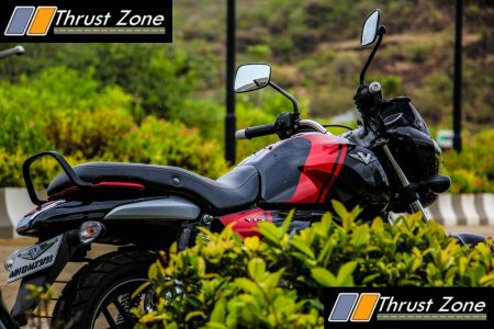 bajaj-v15-review-17