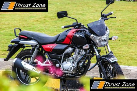 bajaj-v15-review-4