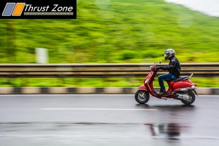 2016-vespa-150-sxl-scooter-16