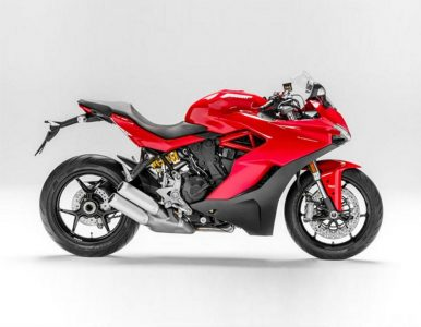 2017-ducati-supersport-939-intermot-2